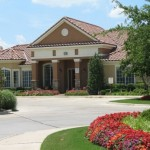 Belterra Clubhouse