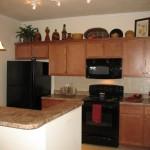 Belterra Kitchen