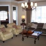 Belterra Living Room