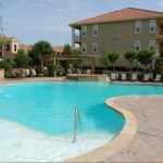 Belterra Pool Area