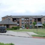 Constellation Ranch Property Ground