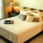 Cumberland At Ridglea Bedroom