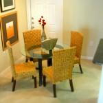 Cumberland At Ridglea Dining Room