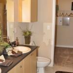 Dry Creek Ranch Bathroom