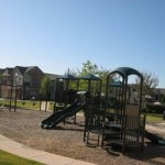 Enclave On Golden Triangle Playground