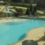 Enclave On Golden Triangle Pool