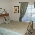 Indigo Pointe At Western Center Bedroom