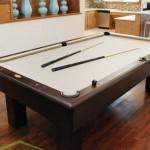 Legends at Lowes Farm Billiards
