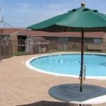 Serrano Ranch Pool