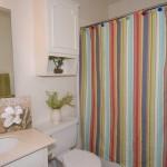 Towne Oaks Bathroom