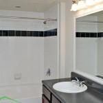 Venue At Home Town Bathroom
