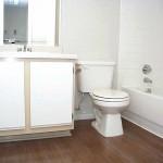 Vistas at Lake Worth Bathroom
