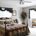 Vistas at Lake Worth Bedroom