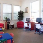 Vistas at Lake Worth Business Center