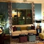 Watervue Living Room