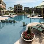 Watervue Pool